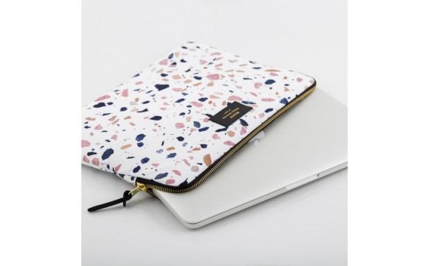 macbook-pro-13-pouces-white-terrazzo (1)