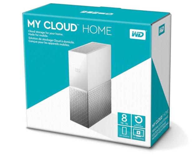 wd-MyCloudHome-box