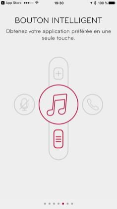 Pioneer-Rayz_app_7