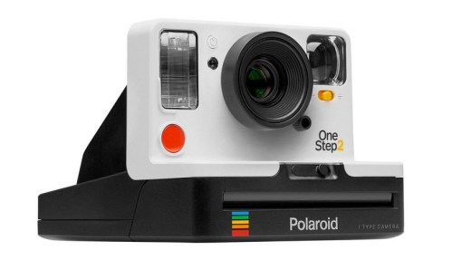 PolaroidOneStep2W_angle