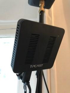 TPCast_06