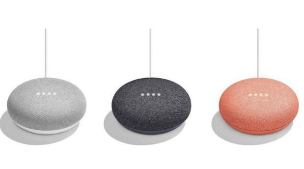 news-google-home-mini-1-