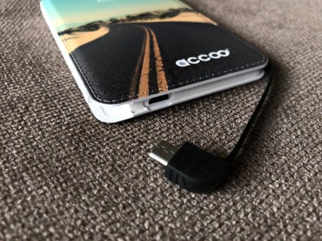 Accoo_06
