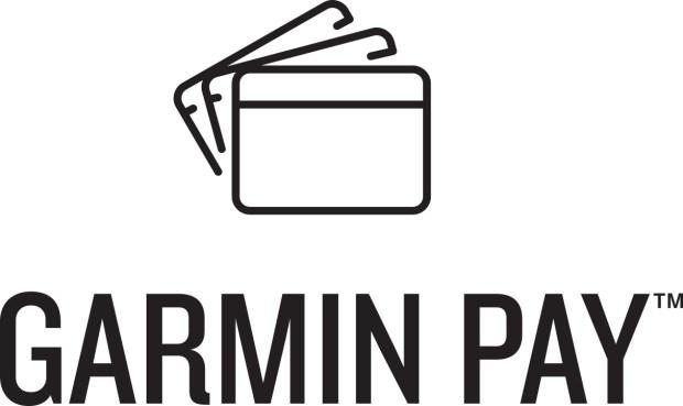 Garmin Pay Garmin Lance Sa Solution De Paiement Sans Contact