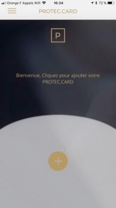 Protec.card_app_03