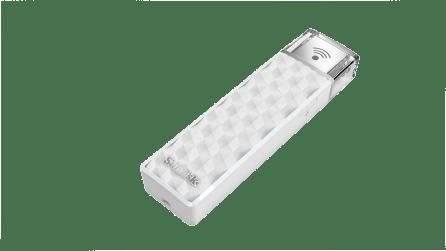 SanDisk Connect Wireless Stick 2