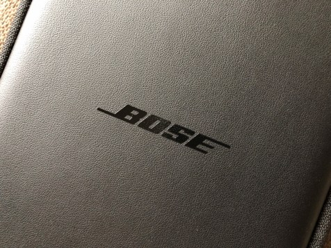 Bose_QC35II_08