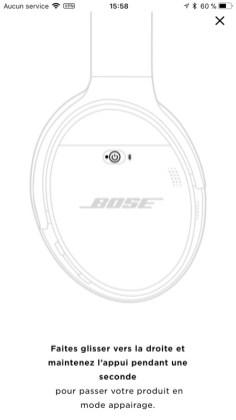 Bose_QC35II_app_02