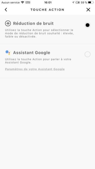 Bose_QC35II_app_06