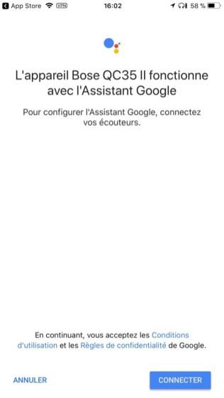 Bose_QC35II_app_07