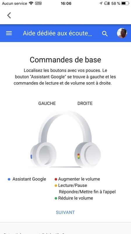 Bose_QC35II_app_11