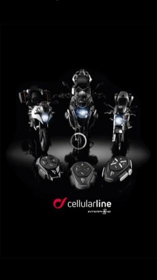 Cellularline_Sport_app_00