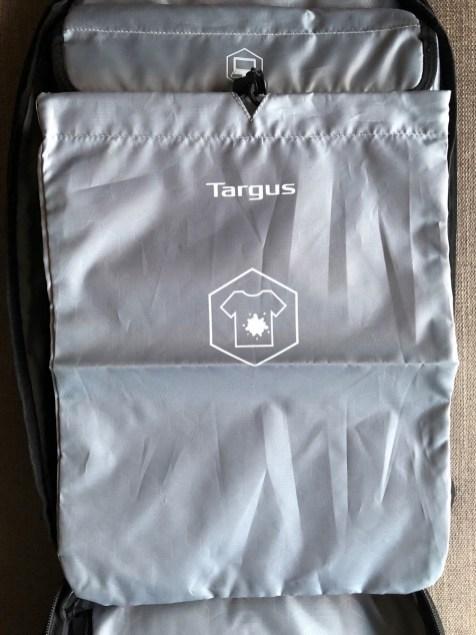Targus_Backpack_27_grey_27