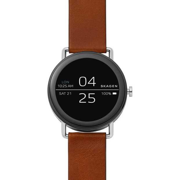 watch-smartwatch-unisex-skagen-falster-skt5003_240326_zoom