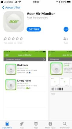Acer-Air-Monitor_app_01