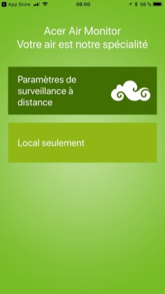Acer-Air-Monitor_app_03