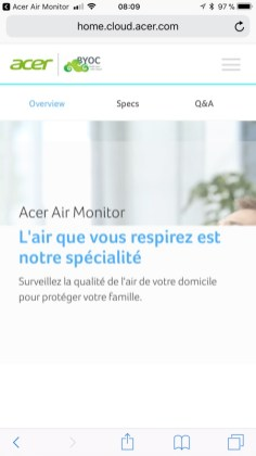 Acer-Air-Monitor_app_10
