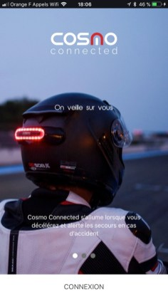 CosmoConnected_app_01
