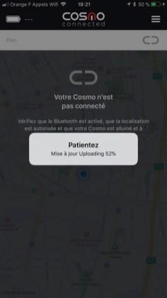 CosmoConnected_app_06