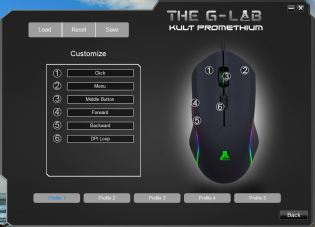 The-G-Lab_software-2