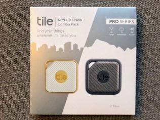 Tile-Pro-Combo-Pack_01
