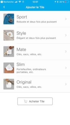 Tile_app_10