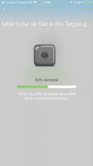 Tile_app_sonnerie_02