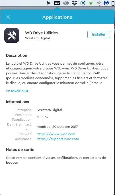 Test] WD My Cloud Home Duo, le Cloud personnel tout simplement