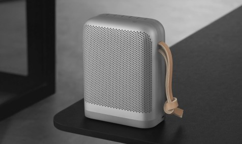 Beoplay_P6_03