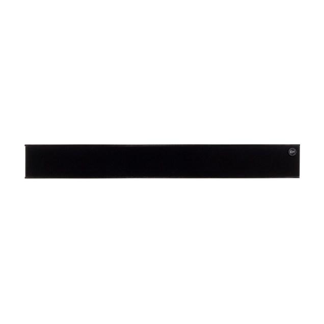 HTB_Satin-Black-Ash_Black-Knit_Front