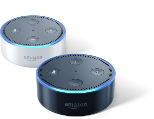 Amazon_Echo-Dot-img1