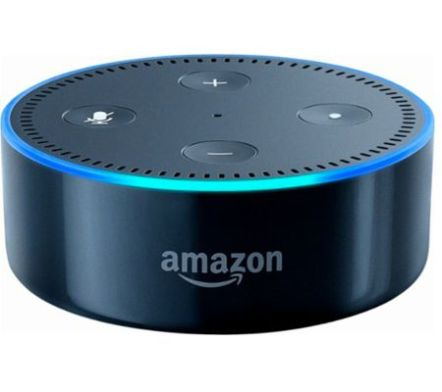 amazon-echo-dot_977cc0748074800f__450_400