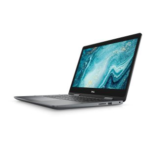Inspiron 14 5000 Series 2-in-1 Notebook