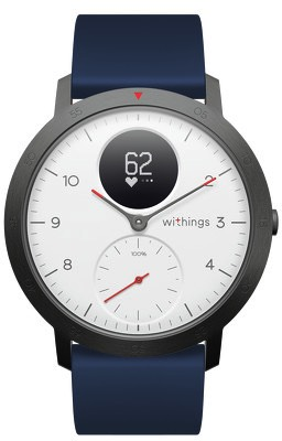 Withings_HR_Sport_color_1