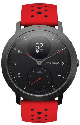 Withings_HR_Sport_color_2