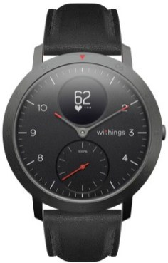 Withings_HR_Sport_color_5