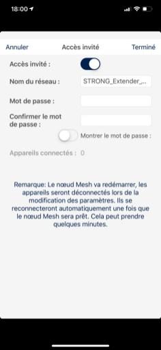 strong-mesh-app_09
