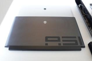 Alienware 17 Area-51m_68