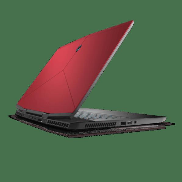 Alienware m17_13_Red
