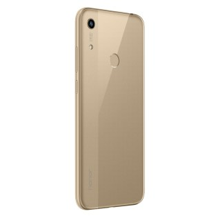 HONOR 8A Gold 10