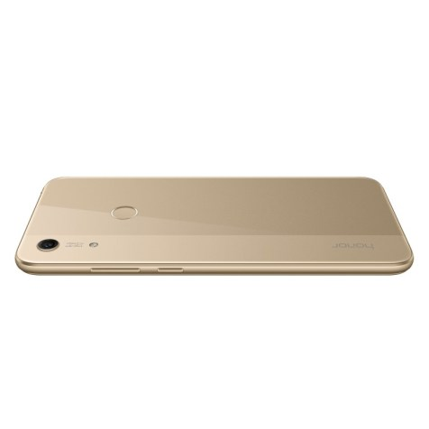 HONOR 8A Gold 2