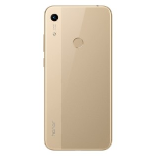 HONOR 8A Gold 4