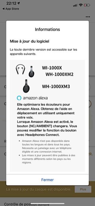 Sony_1000MX3-app__6338