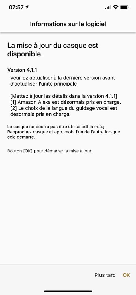 Sony_1000MX3-app__6352