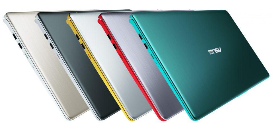VivoBook-S15_S14_S430_S530-6