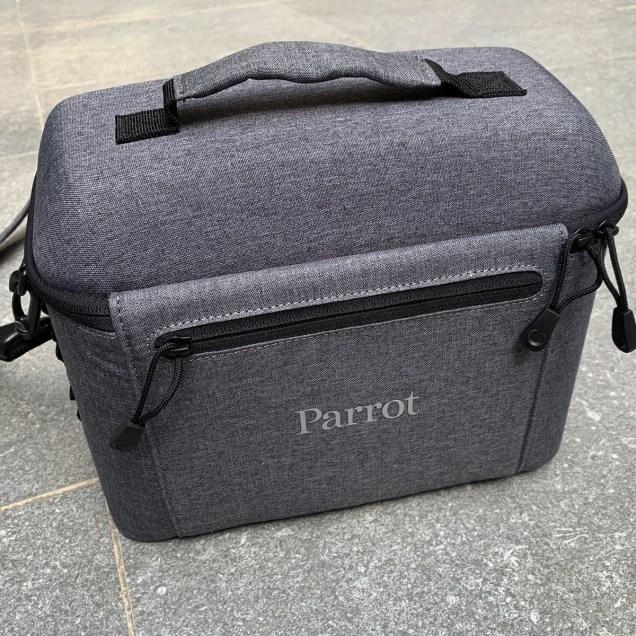 Parrot_Anafi_Thermal_35