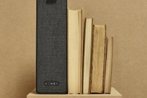 ikea-and-sonos-unveil-new-symfonisk-speakers-for-bookshelves-and-table-lamps__871659_
