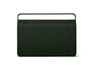 vifa_copenhagen-2_pine-green_front_knockout_300dp