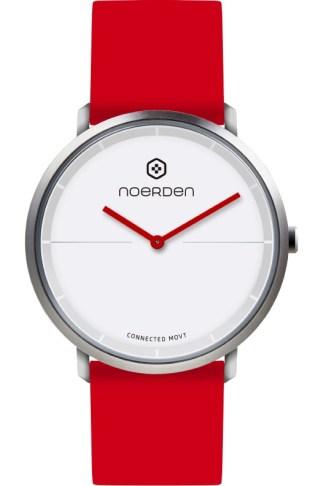 noerden_life2