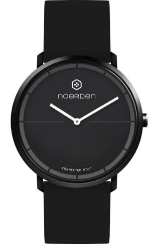 noerden_life2_b